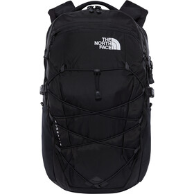 The North Face Borealis Sac à dos, tnf black